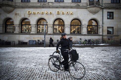 Denmark's Toxic Farm Loans Linger as Bad Bank Swap Faces Stigma