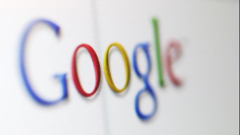 Google proceeds with online library as Supreme Court refuses appeal