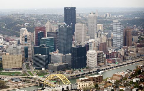 Pittsburgh Shows Detroit Can Benefit From Education