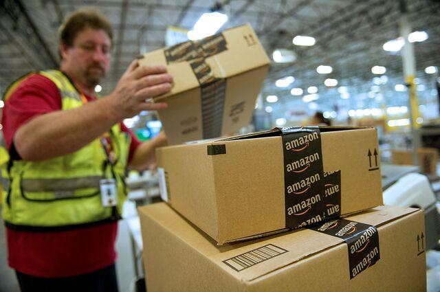 Tax this.Photographer: David Paul Morris/Bloomberg