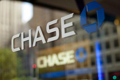 Swaps Rules Take Effect, U.A.E. Debt, Basel Deadline