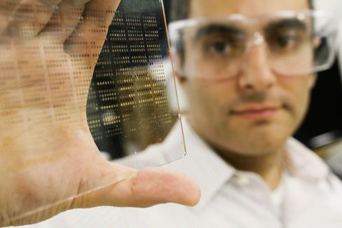 Joint Center for Artificial Photosynthesis