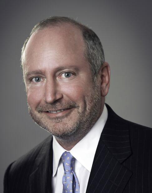 A&M Senior Adviser Charlie Ditkoff
