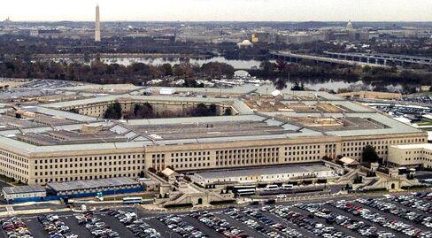 Defense Software Upgrades $6.9 Billion Over Estimates