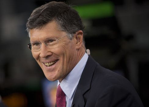 CIT Group Inc. John Thain