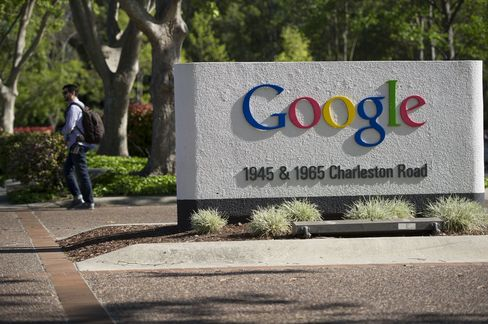 Immigration Reform Splits Tech Industry Afflicted by Outsourcing