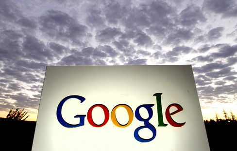 Google Privacy Probe Dropped by FTC