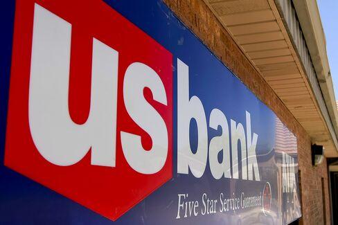 U.S. Bancorp Unit Accused of Being Slumlord by Los Angeles