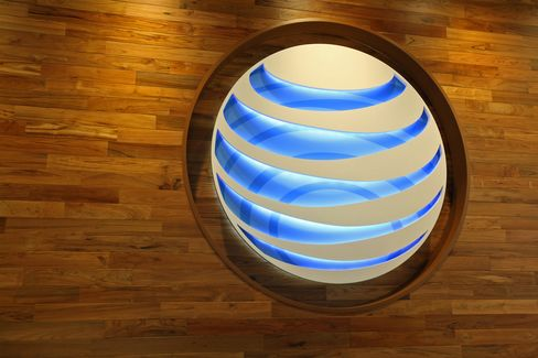 TW Telecom Seen Luring Offer From Time Warner Cable