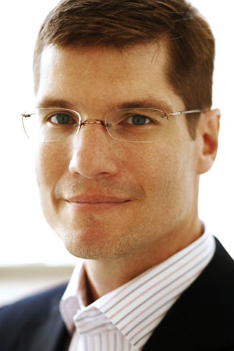 Schork Group Inc. President Stephen Schork