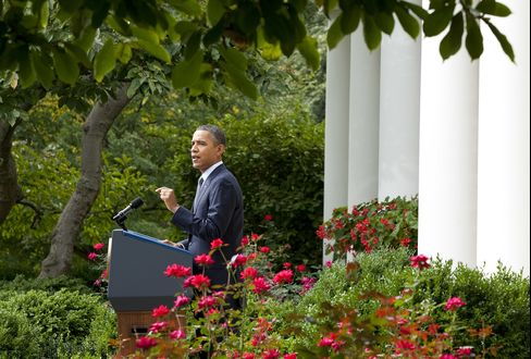 Obama `Millionaire Tax' Is Seen Easier Said Than Done