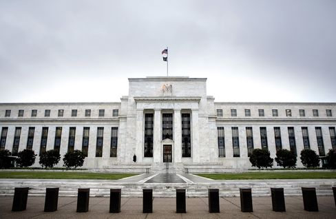 Fed Readies Guidance for Banks