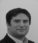 Armajaro Asset Management Trader Steele Dies at Age of 35