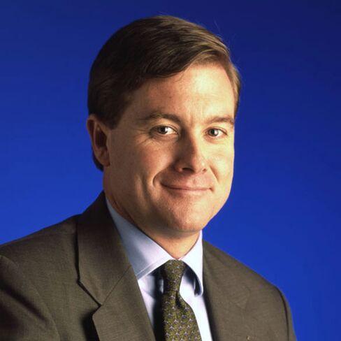IntraLinks Seeks $202.4 Million in IPO