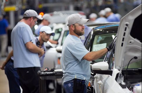 Payrolls in U.S. Climbed 155,000 in December; Jobless Rate 7.8%
