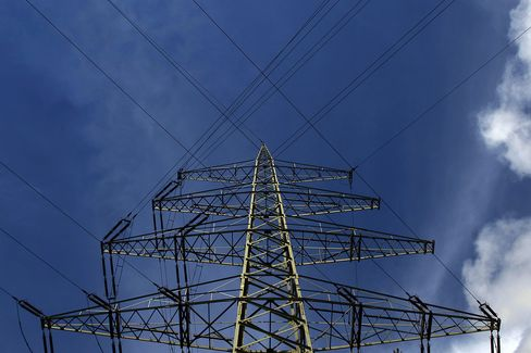 EU Recommends Nations Overhaul Energy Markets State Support