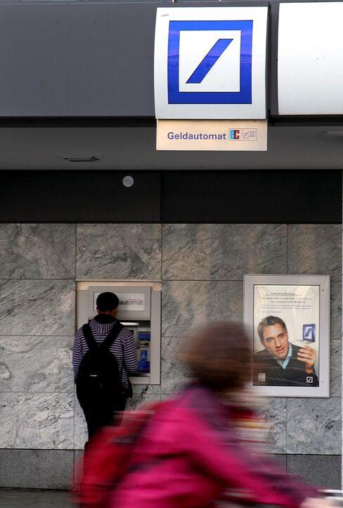 Banks May Need $566 Billion to Plug Capital Gap, Fitch Says