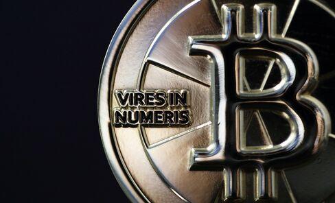 New York Subpoenas Bitcoin Firms in Probe Over Criminal Risk