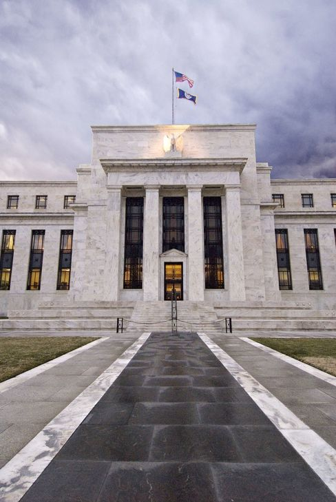 Fed Won't Join Bank Supreme Court Appeal on Loan Disclosures