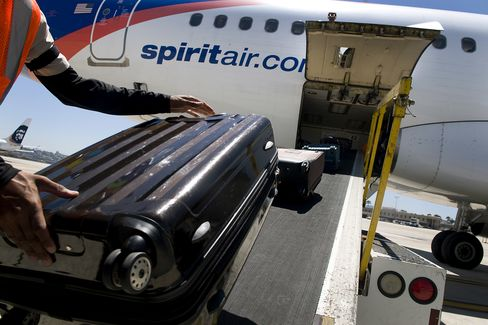 Airlines Rejected by U.S. High Court on Price Advertising Rules