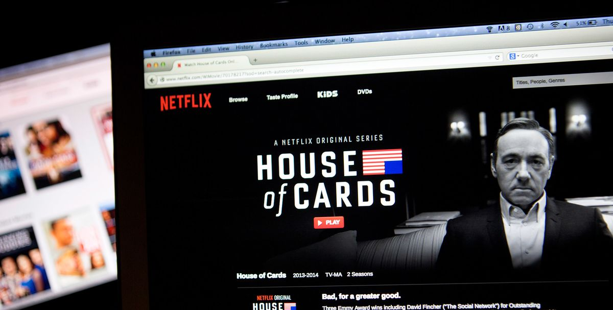 Netflix Deals With Broadband Providers Said to Get Oversight ...