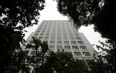 Marubeni Cuts $1 Billion Off Gavilon Price by Excluding Energy