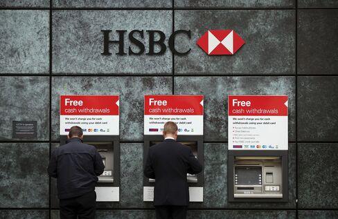 Basel Liquidity Rules May Bite Harder Than Capital Threshold
