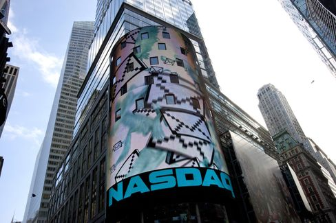 Nasdaq Joins Four Exchanges in Push for Sustainability Reporting