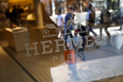European Stock Futures Advance as Hermes, Swiss Re Post Results