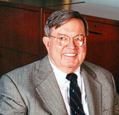 Howard Schow