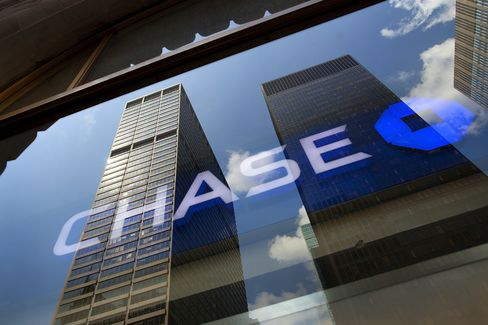 European Banks Lose Trading Share to U.S.