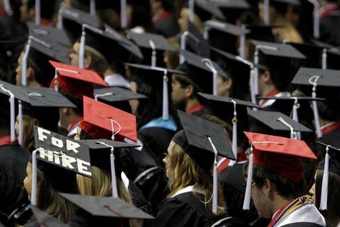 Law School Student Debt Exceeds $100,000 Amid Jobs Shortage