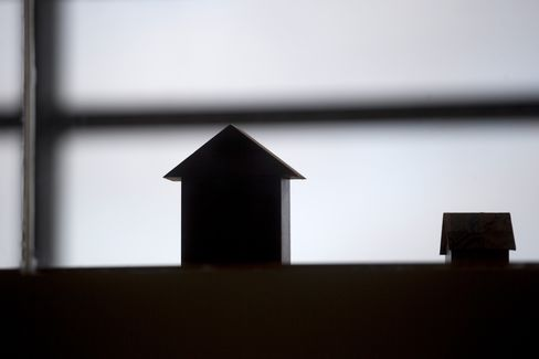 Easier Bank Credit for Homeowners Compels Wells Fargo
