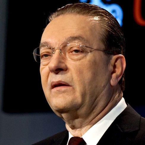 UBS Profit Beats Estimates on Investment Bank Rebound