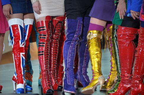 'Kinky Boots'