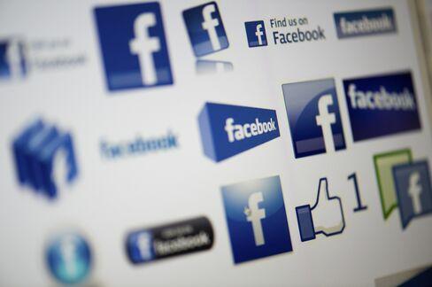 Facebook Widens 'Bug Bounty' Program to Combat Internal Breaches