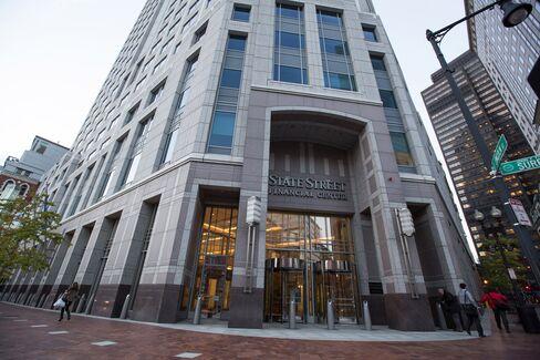 Biggest Buyers Stampede Away From Junk Bonds