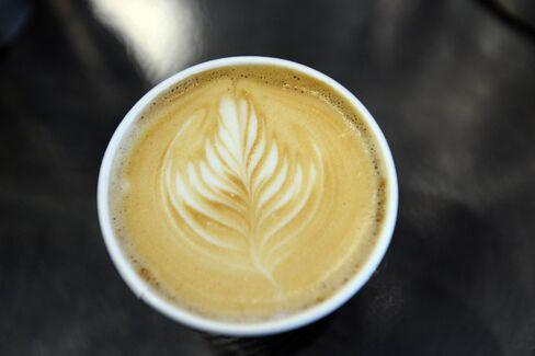 Cappuccino Billionaire De'Longhi Brews Fortune With Coffee Craze