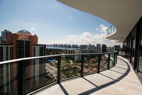 Miami Properties