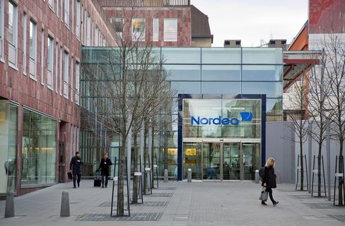 Nordea Bank Fined for Inadequate Checks to Stop Money Laundering