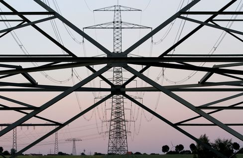 German Renewables Surcharge Rises 47%, Opening Government Rift