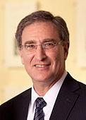 Mohawk Industries Inc. CEO Jeffrey Lorberbaum