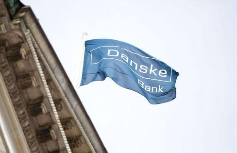 Danske Bank Abandons U.S. Bank License Application After Delays