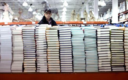 How Supap Kirtsaeng's Textbooks Idea Led to U.S. Supreme Court