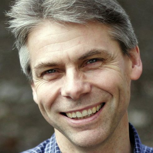 PCI Biotech CEO Per Walday