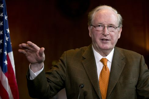 Rockefeller Won't Seek Re-Election in 2014, Opening Sea