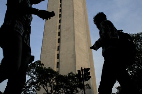 India Joins Indonesia in Juggling Growth, Price Risks in 2013