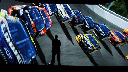 Sony Delays Release of 'Gran Turismo 5'
