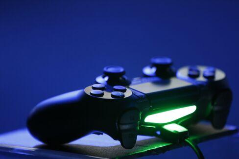 Sony's PlayStation Currency Strategy Backfires on Weakening Yen