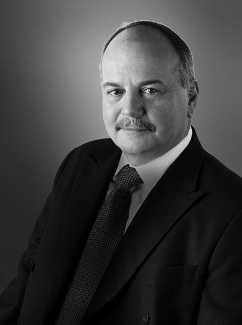 David Bulteel